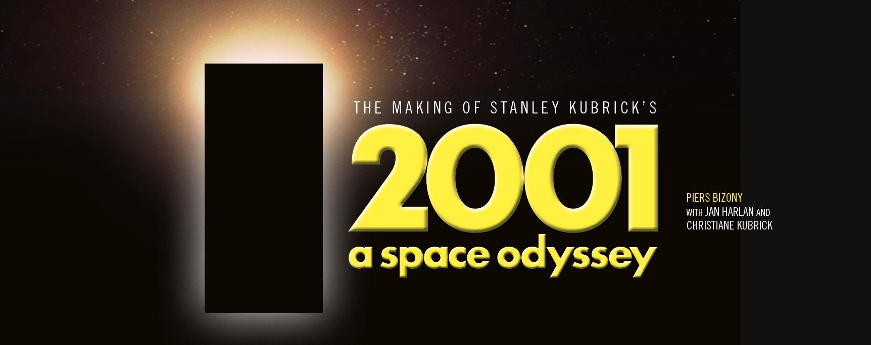 2001 – book design